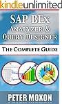 SAP BEx Analyzer And Query Designer -...