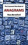Anagrams (English Edition)