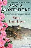 Sea of Lost Love: A Novel