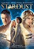 Stardust [DVD] [2007] [Region 1] [US Import] [NTSC]