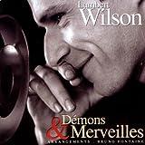 Demons Et Merveilles: Chansons Du Cinema Francais