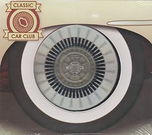 51c8p3rzlxl sx300 jpg for Classic club music