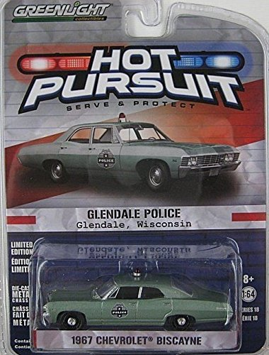 chevrolet-biscayne-impala-1967-glendale-wi-police-greenlight-164
