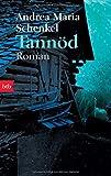 Tannod (German Edition)