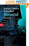 Tannod (German Edition)