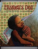 img - for Elizabeti's Doll book / textbook / text book