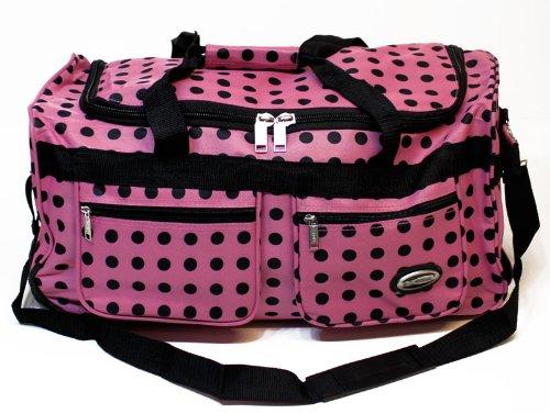 Reisetasche Sporttrolley Handgepäck 33 Liter