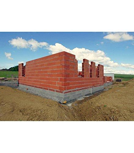 enduit-dimpermeabilisation-fondations-et-murs-125-kg-gris