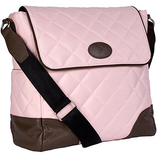 jp-lizzy-clara-diaper-bag-in-strawberry-truffle-11-in-h-x-11-in-w-x-55-in-d