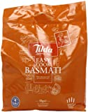 Tilda Easy Cook Basmati Rice 5 kg