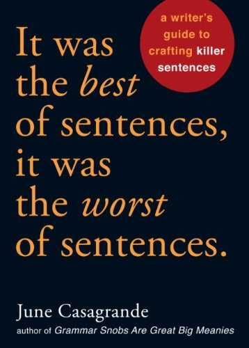Buy Sentences Now!