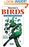 Kenneth Newman's Birds of Southern Af...