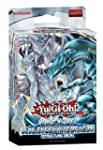 Yu-Gi-Oh! Saga of Blue Eyes White Dra...