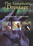 The Simplicity of Dressage