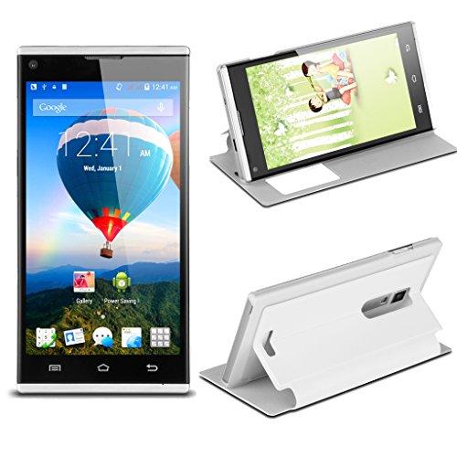 blackview-crown-grande-50-pouce-ogs-hd-ecran-octa-core-3g-smartphone-noir-mtk6592-android-44-kitkat-