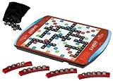 Scrabble Diamond Anniversary Edition