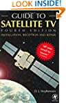 Guide to Satellite TV