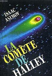 Le  Guide de la comète de Halley