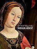 echange, troc Yves Cranga, Marie-Claude Leonelli, Collectif - Le triptyque du Buisson ardent