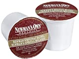Newmans Own Special Blend K-cups, 80 ct