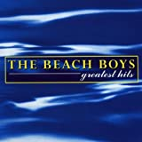 Greatest Hits The Beach Boys