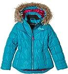 Dare 2b Girl's Emulate Ski Jacket