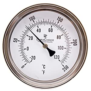 Thermometer- 3