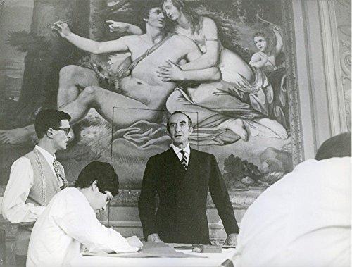 vintage-photo-of-emilio-pucci20-november-1914-29-november-1992-florentine-italian-fashion-designer-a