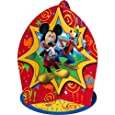 Hallmark - Disney Mickey Fun and Friends Centerpiece
