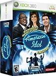 Karaoke Revolution: American Idol Enc...