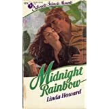 Midnight Rainbowby Linda Howard
