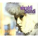Vivaldi & Biondi