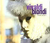 Vivaldi / Biondi - The Four Seasons, String Concertos etc.