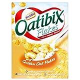 Weetabix Oatibix Flakes 550G