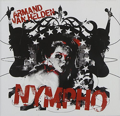 Armand Van Helden - The Best Of DISCO-DANCE (CD 2) - Zortam Music
