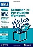Bond SATs Skills: Grammar and Punctuatio...