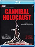 Cannibal Holocaust [Italian Edition]