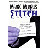 Stitchby Mark Morris