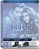 Twilight Forever: The Complete