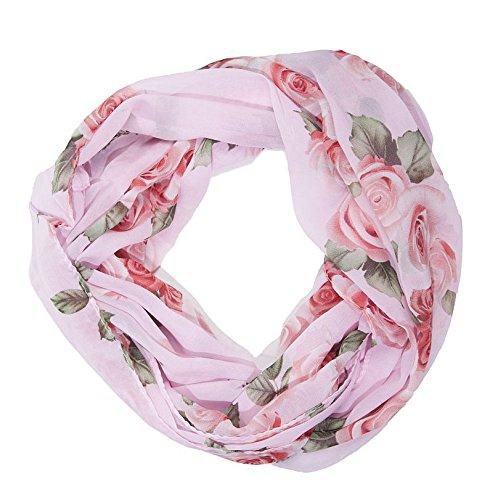 manumar-loop-schal-fur-damen-hals-tuch-mit-rosen-motiv-als-perfektes-sommer-accessoire-schlauch-scha