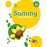Sammy: Leaves His Mark: Helping Children Cope With Griefby Dave Diggle