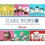 Cake Pops (ケーキポップス)日本語版