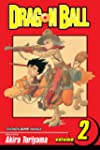 Dragon Ball, Vol. 2: Wish upon a Dragon