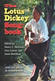 img - for The Lotus Dickey Songbook book / textbook / text book