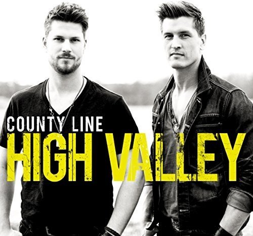 county-line