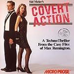 Sid Meier's Covert Action [Download]