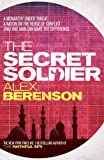 The Secret Soldier (John Wells 5)