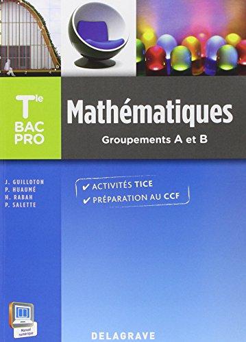 mathematiques-terminale-bac-pro-groupements-a-et-b-2015-pochette-eleve
