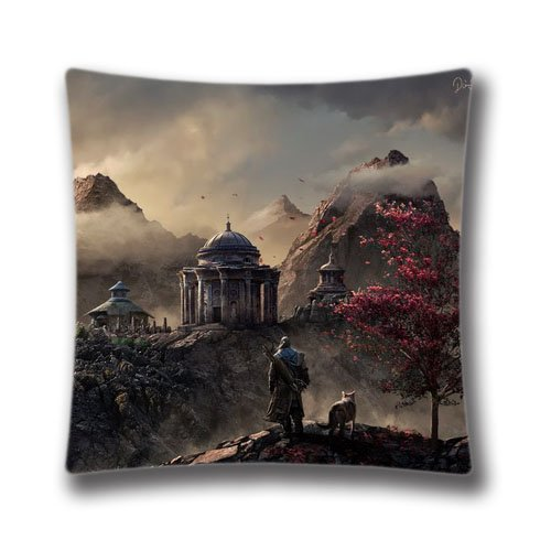 aegon-standard-size-design-square-pillowcase-custom-pillowcase-with-invisible-zipper-in-18x18-inches