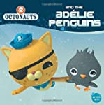Octonauts and the Adelie Penguins
